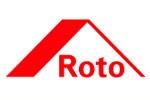 rjp-logo-5