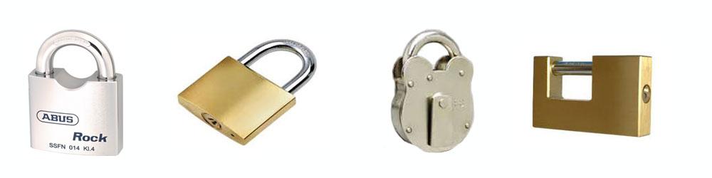 rjp-padlocks-slide